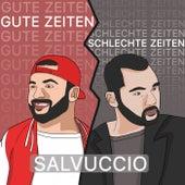 Gzsz de Salvuccio