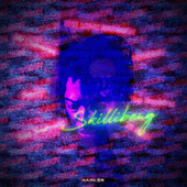 The Prodigy: Ladies Only Edition by Skillibeng