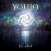 To the End von Yohio