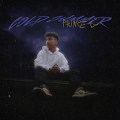 Cold Summer di Prince G