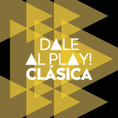Dale al play!: Clásica de Various Artists