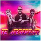 Te Arrepiar by MC Ryan SP