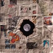 Paper Moon von Paper Moon