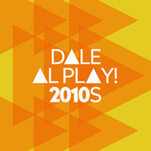 Dale al play!: 2010s de Various Artists