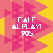 Dale al play!: 90s de Various Artists