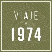 Viaje a 1974 de Various Artists