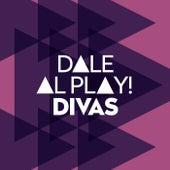 Dale al play!: Divas de Various Artists