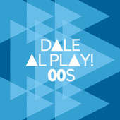 Dale al play!: 00s de Various Artists