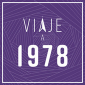 Viaje a 1978 de Various Artists