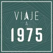 Viaje a 1975 de Various Artists