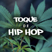 Toque de Hip Hop de Various Artists