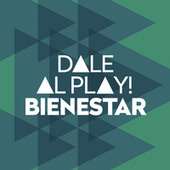 Dale al play!: Bienestar de Various Artists