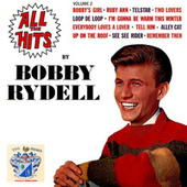 All the Hits Vol. 2 by Bobby Rydell