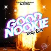 Good Nookie by Delly Ranx