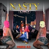 Nasty by Video 4.0