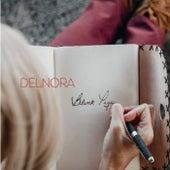 Blank Page de Delnora