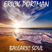 Balearic Soul di Erick Portman