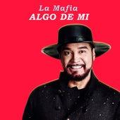 Algo de Mi by La Mafia