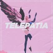 Telepatía - Remix de Emmi Dj