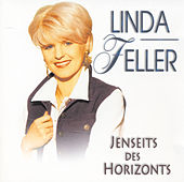 Jenseits des Horizonts von Linda Feller