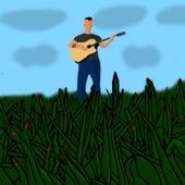 Que mas da? (Acoustic Version) by Esteban