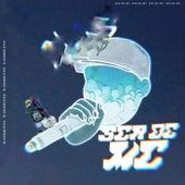 SER DE MC by Razimbrein