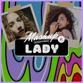 Lady (Mashup) by TwiSis