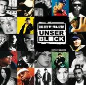 Unser Block von Various Artists