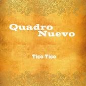 Tico Tico von Quadro Nuevo