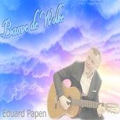 Boave De Wolke (Radio-Version) von Eudard Papen