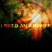 I Need An Answer von Monoside