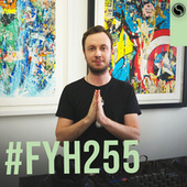 Find Your Harmony Radioshow #255 by Andrew Rayel