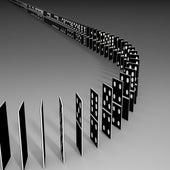 Domino de Alonzo