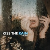 Kiss the Rain (Piano Solo) by Ntlro.