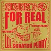 For Real (Long Version) di Starboj