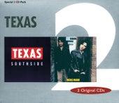 Southside / Ricks Road von Texas