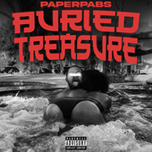 Buried Treasure von Paper Pabs
