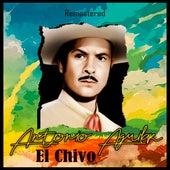 El Chivo (Remastered) de Antonio Aguilar