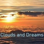 Clouds and Dreams by Destroyer