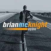 Anytime von Brian McKnight