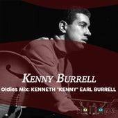 Oldies Mix: Kenneth