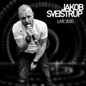 Live 2020 fra Jakob Sveistrup