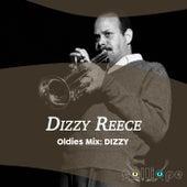 Oldies Mix: Dizzy by Dizzy Reece