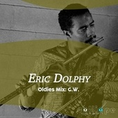 Oldies Mix: G.w. von Eric Dolphy