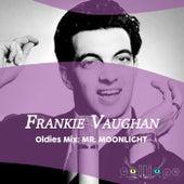 Oldies Mix: Mr. Moonlight de Frankie Vaughan