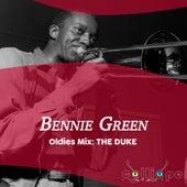 Oldies Mix: The Duke von Bennie Green