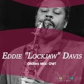 Oldies Mix: Ow! de Eddie