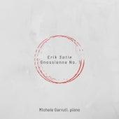 Gnossienne No. 1 de Michele Garruti