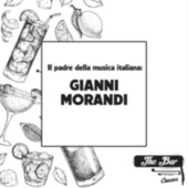 Il padre della musica italiana: gianni morandi von Gianni Morandi