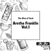 The Diva of Soul: Aretha Franklin Vol.1 fra Aretha Franklin